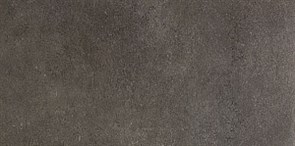 SG211600R Дайсен антрацит обрезной 30х60