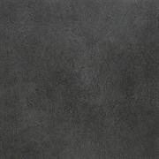 SG613000R Дайсен черный обрезной 60х60