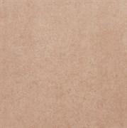 SG612200R Фудзи коричневый обрезной 60х60