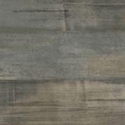 Плитка Personality Acero 41x41