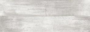 Плитка Personality Gris 25x70