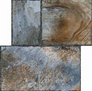 Плитка Megalitic Petrol 41x41