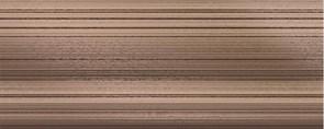 Плитка Extreme Cuero 20x50