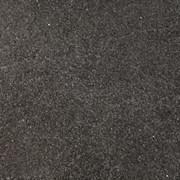 1557N Караоке черный 20,1х20,1