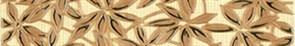 D1211/8112 Аргентина коричневый 20х4