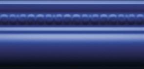 PBA003 Бриз 9,9х5