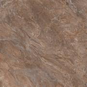 4212 Бромли коричневый 40,2х40,2х8,3