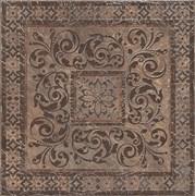 STG/A257/4212 Декор Бромли 40,2х40,2х8,3
