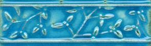 TFA006 Бордюр Букет 9,9х3х7