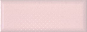 15030 Веджвуд розовый грань 15х40х9,5