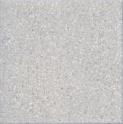1560 N Даунинг-стрит серый 20,1х20,1х9