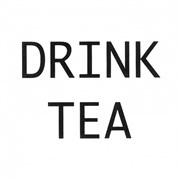 AD/A170/1146T Декор Итон Drink tea 9,9х9,9х7