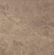4219 Мармион коричневый 40,2х40,2х8,3