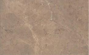 6240 Мармион коричневый 25х40х8