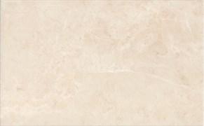 6241 Мармион беж 25х40х8