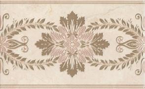 MLD/A04/6241 Декор Мармион 25х40х8