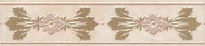 MLD/A05/6241 Бордюр Мармион 25х5,4х8