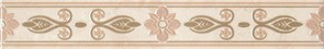MLD/A06/6241 Бордюр Мармион 40х6х8