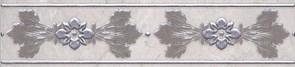 MLD/C05/6243 Бордюр Мармион 25х5,4х8