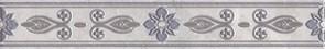 MLD/C06/6243 Бордюр Мармион 40х6х8