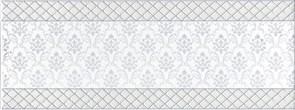 AD/A138/15000 Декор Уайтхолл 15х40х8