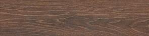 SG400400N Вяз коричневый темный 9,9х40,2х8