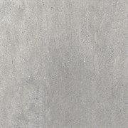 SG910000N Гилфорд серый 30х30х8