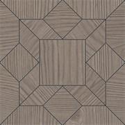 SG175/004 Декор Дартмут темный мозаичный 20х20х10