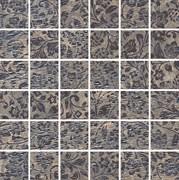 SG178/002 Декор Манчестер мозаичный 30х30х9
