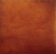 Плитка базовая Gresmanc Base Rodamanto 24,5x24,5