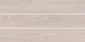 SG730000R Корвет серый светлый обрезной 13х80