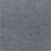 SG912000N  Аллея тёмно-серый обрезной 30х30