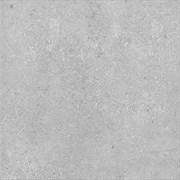 SG911800N  Аллея светло-серый обрезной 30х30