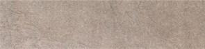SG614400R/4 Подступенок Королевская дорога коричневый светлый 60х14,5