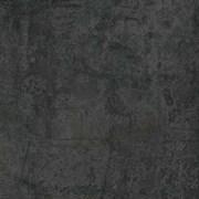 Heat 45 Steel / Хит Стил 45 610010000808