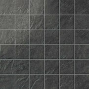 Heat Steel Mosaic Lap / Хит Стил Мозаика Лаппато 30x30 610110000099