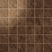 Heat Iron Mosaic Lap / Хит Айрон Мозаика Лаппато 30x30 610110000098