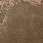 Heat Iron Bottone Lap / Хит Айрон Вставка Лаппато 7,2x7,2 610090001312