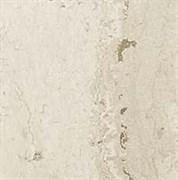 Heat Tin Bottone Lap / Хит Тин Вставка Лаппато 7,2x7,2 610090001310
