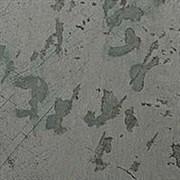 Heat Steel Bottone Lap / Хит Стил Вставка Лаппато 7,2x7,2 610090001313