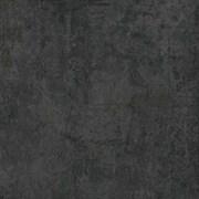 Heat Steel Rett 60 / Хит Стил 60 Рет. 610010000795