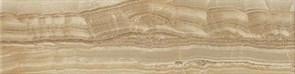 S.O. Royal Gold Brick / С.О. Роял Голд Брик 8x31,5 600090000315