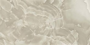 S.O. Persian Jade / С.О. Персиан Жаде 31,5x57 600010000869
