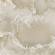 S.O. Persian Jade 45 / С.О. Персиан Жаде 45 610010000748