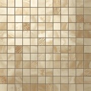 S.O. Royal Gold Mosaic / С.О. Роял Голд Мозаика 30,5x30,5 600110000199