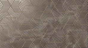 S.O. Black Onyx Block / С.О. Блэк Оникс Блок 31,5x57 600080000261