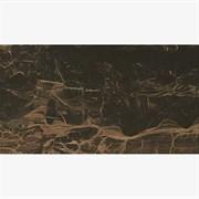 S.M. Frappuccino Dark / S.M. Фраппучино Дарк   31,5x57 600010000457