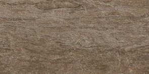 S.M. Woodstone Taupe Str / С.М. Вудстоун Таупе Структ. 30x60 610010000650