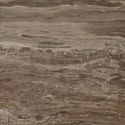 S.M. Woodstone Taupe / С.М. Вудстоун Таупе 45  45x45 610010000654
