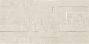 Time White Brick / Тайм Вайт Брик 30x60 610010000362